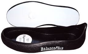 [Picture of slip-on sliders]