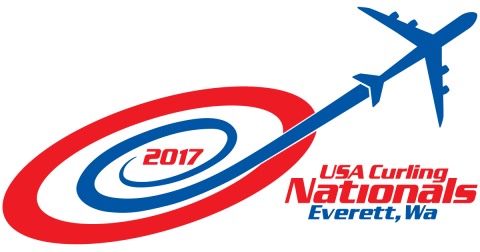 USA Curling National Championships coming to Everett in